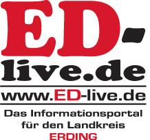 logo ed live