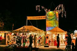 foto markt