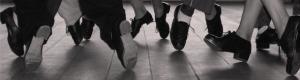Step Tanz Zentrum Erding