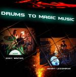 Drums to Magic Music