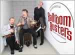 Ballroom Busters