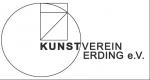 Kunstverein Erding- Der europäische Friedensbaum